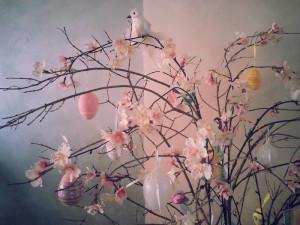 Albero-di-Pasqua-Rosa-Serafini